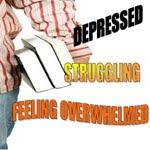 Suicide Prevention Program Clc News