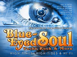 Blue-EyedSoul_1280x960