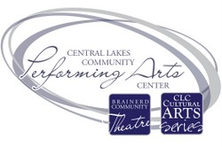CLCPAC Logo Both