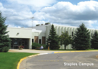 staplescampus