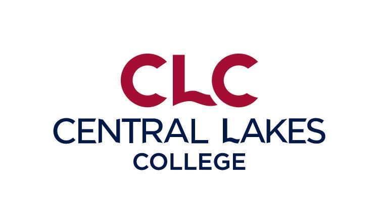 CLC_VerticalLogo_W-CentralLakesCollege_PMS