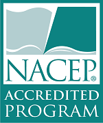 NACEP-Accredited-Logo