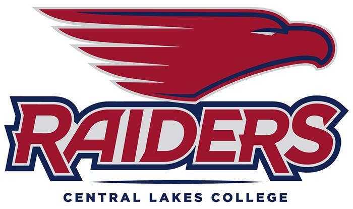 Raiders-Logo-Color