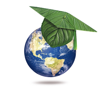 Sustainability1_Earth