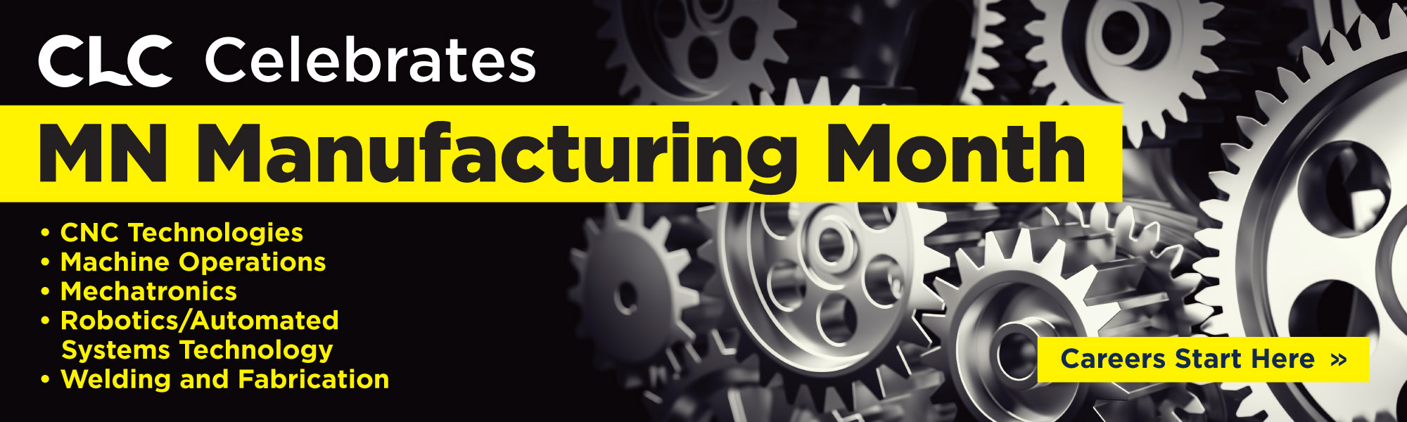 MN Manufacturing Month