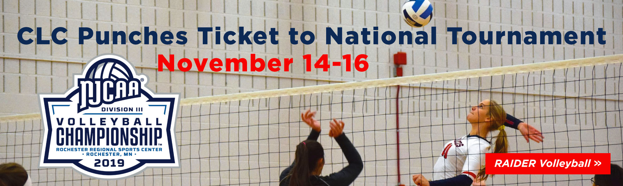 Volleyball National