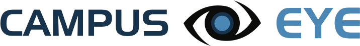 Campus Eye Logo