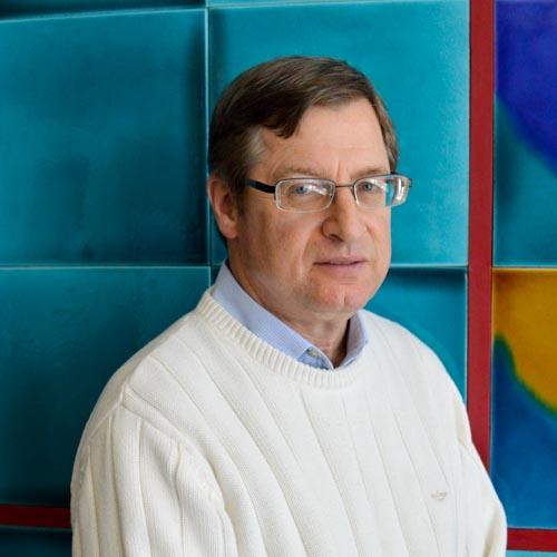 Dennis Emslie Drummond