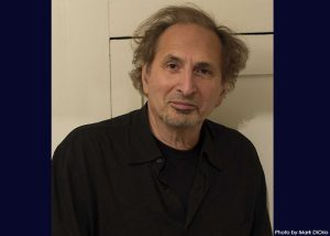 Peter Balakian
