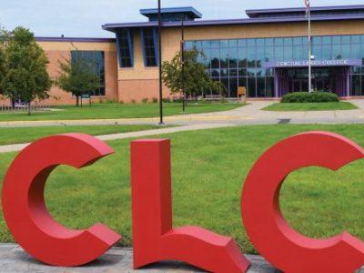 clc campus
