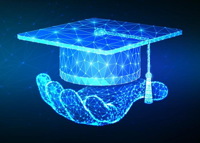 OSP Education Careers