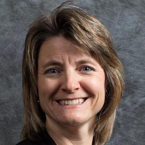 Susan Rumpca