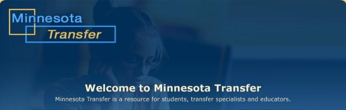 Minnesota Transfer