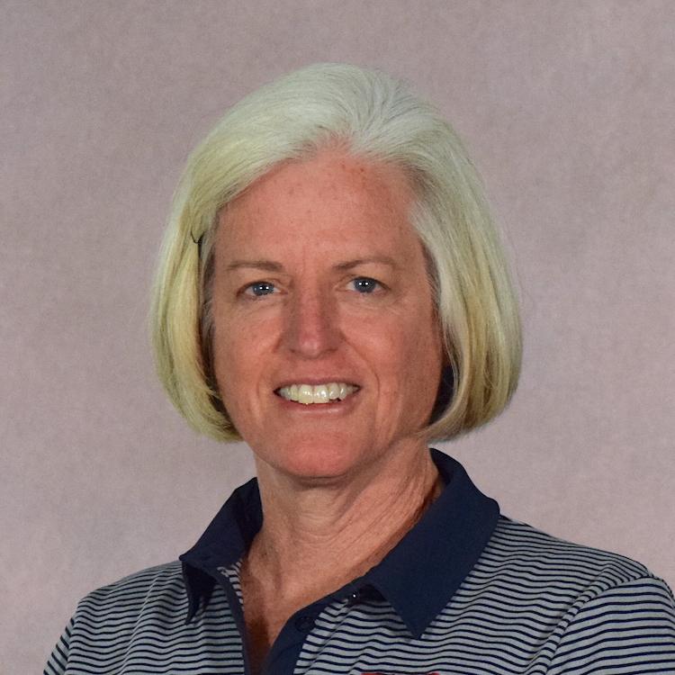 Jane.Peterson