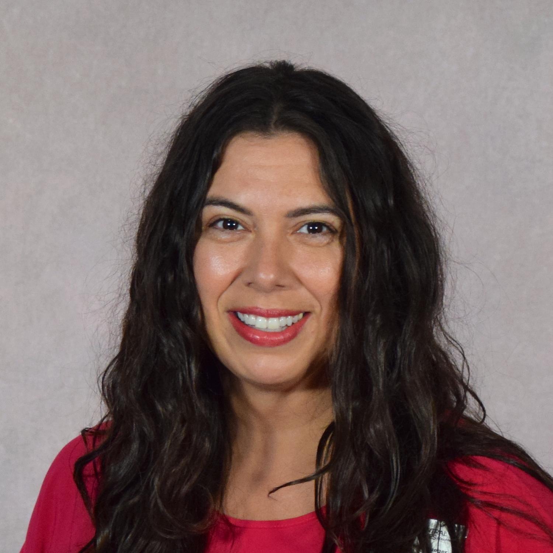 Jennifer Perez Krueger