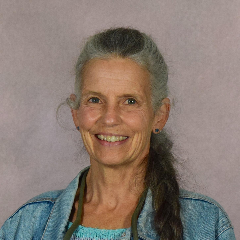 Sandra.Kaplan